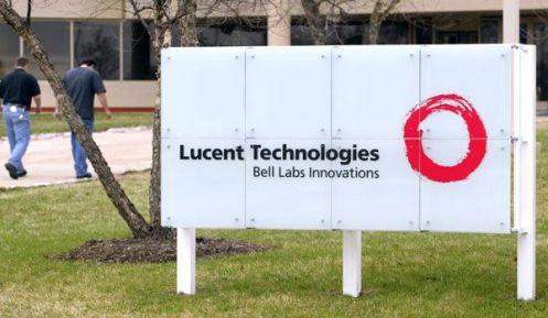 5_lucent_-technologies